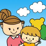 保育所・幼稚園などでの行事を紹介します!(催しカレンダー)